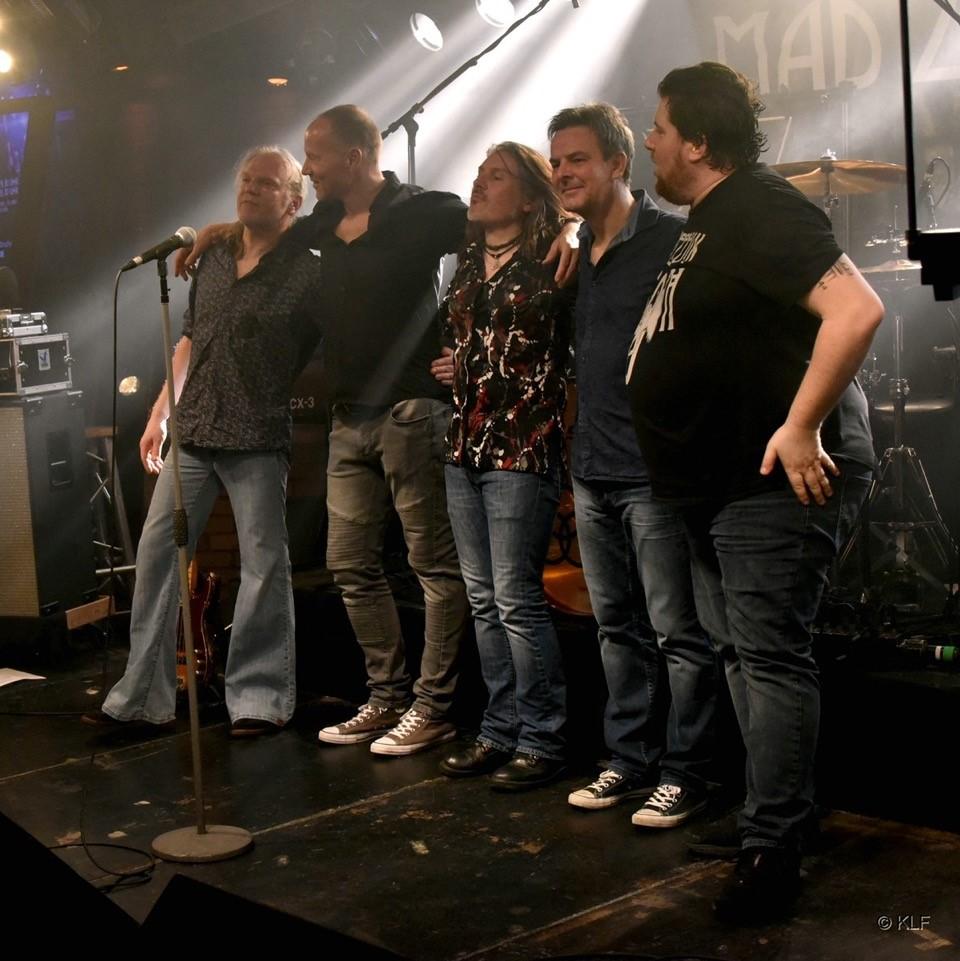 Band_Bruchsal_2019