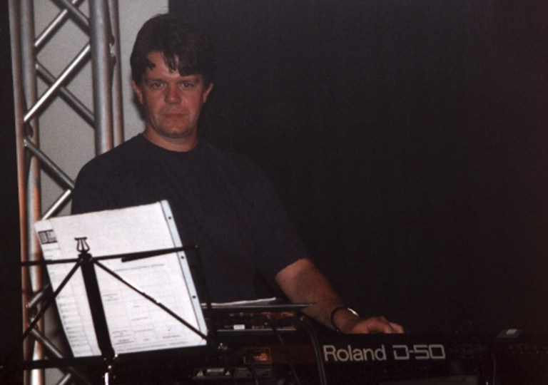 2000-09-09 Wiesbaden, GMZ 25