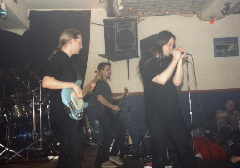 2001-04-21 Wiesbaden, Wirtshaus 04