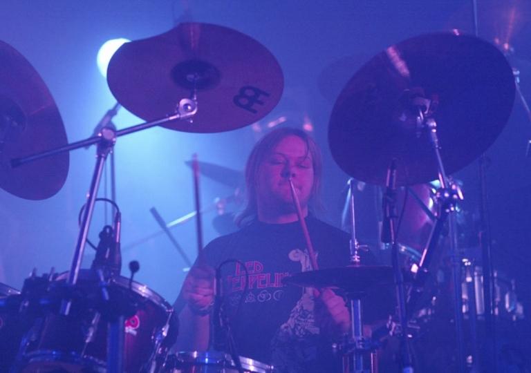 2002-11-30 Mainz, KUZ 02