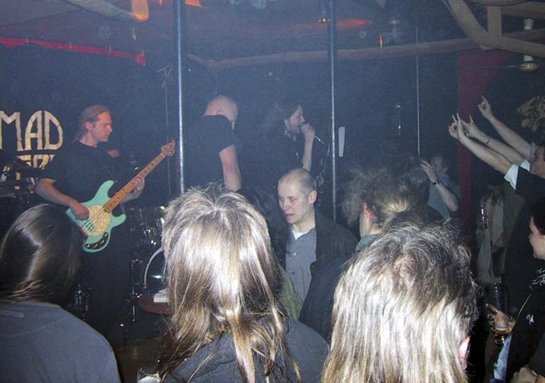 2003-02-14 Frankfurt, Spritzenhaus 29