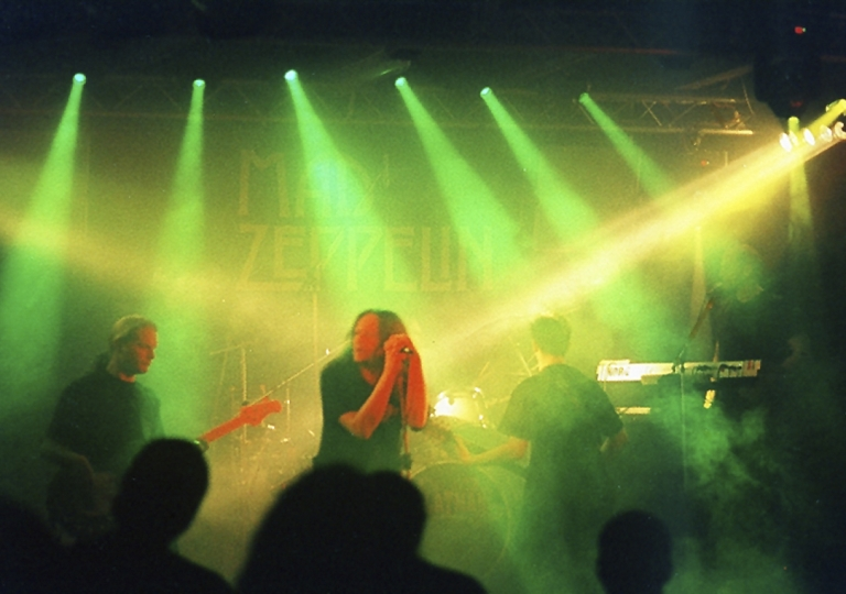 2003-03-28 Altenkunstadt, Nepomuk 34