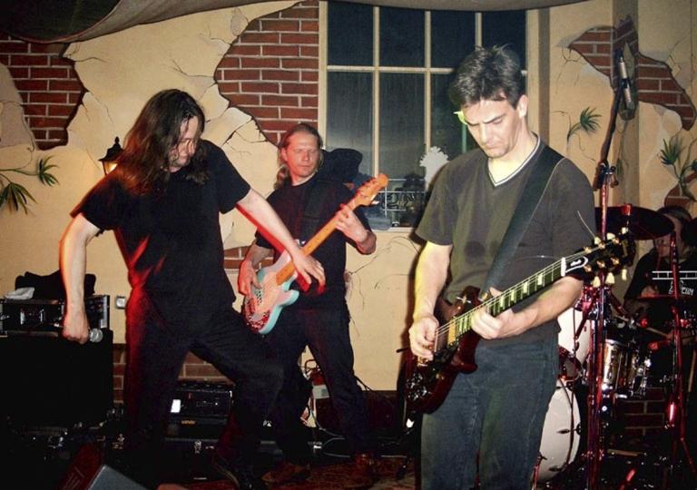 2003-03-29 Gotha, Slaughterhouse 25