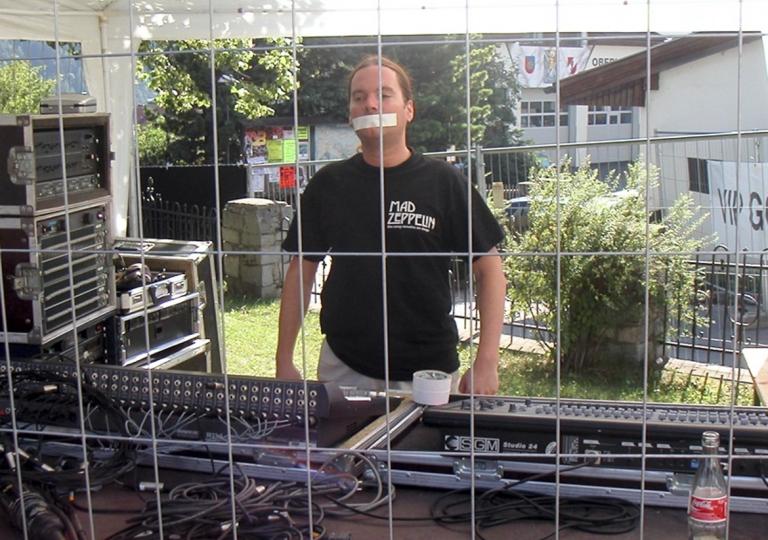 2003-07-19 Oberlienz, +ûsterreich 005