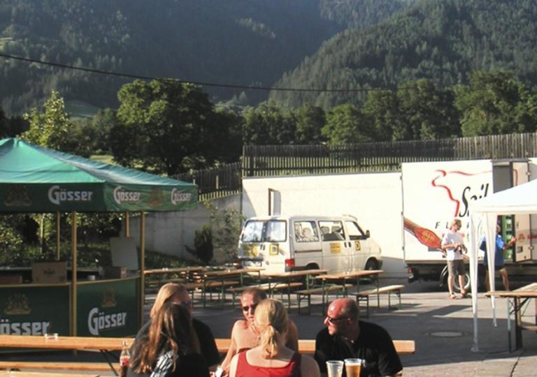 2003-07-19 Oberlienz, +ûsterreich 010