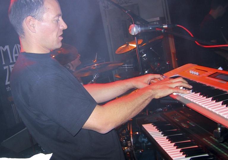 2003-10-31 Wetzlar, Franzis 34