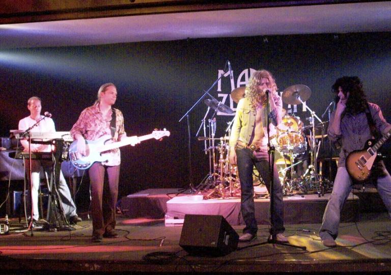 2004-11-13 Ortenberg, Eulenspiegel 07