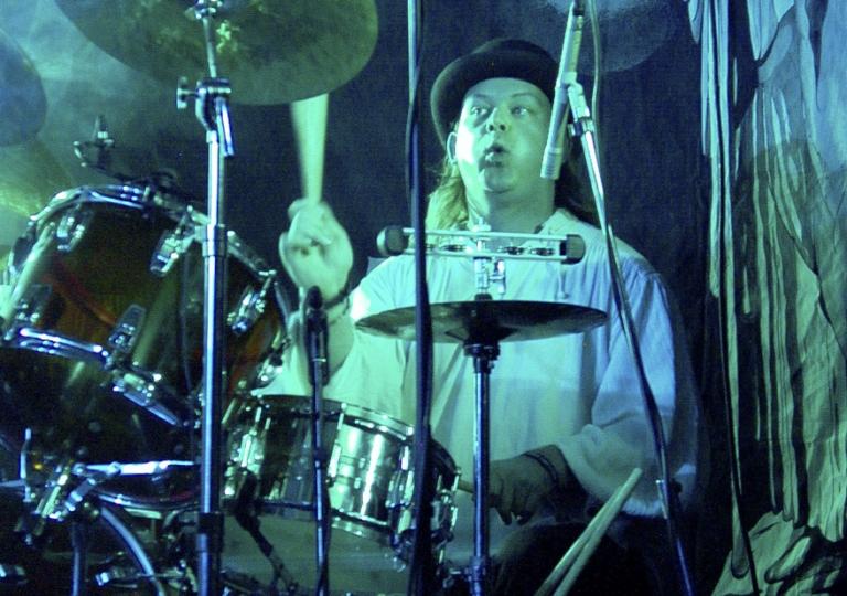 2005-06-11 Aschaffenburg, Colossaal 42