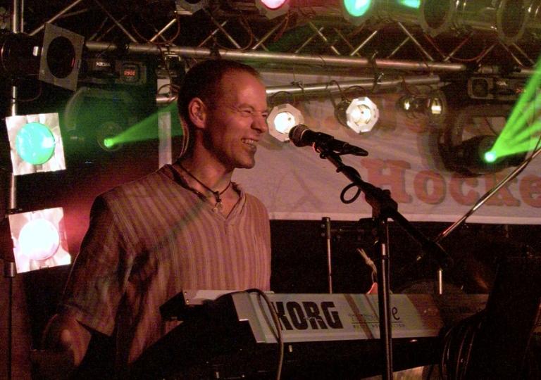 2006-09-01 Hockenheim, Waldfest 48