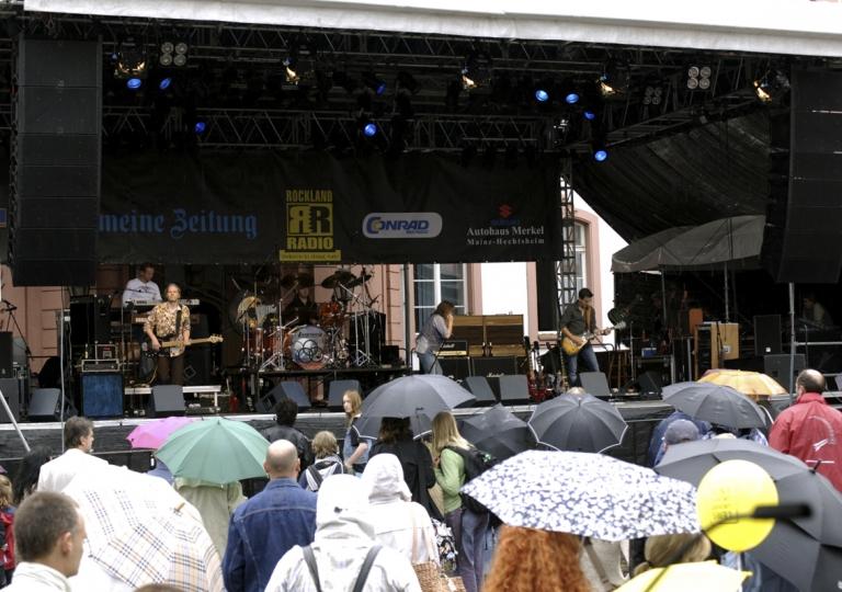2007-06-22 Mainz, Johannisnacht  013