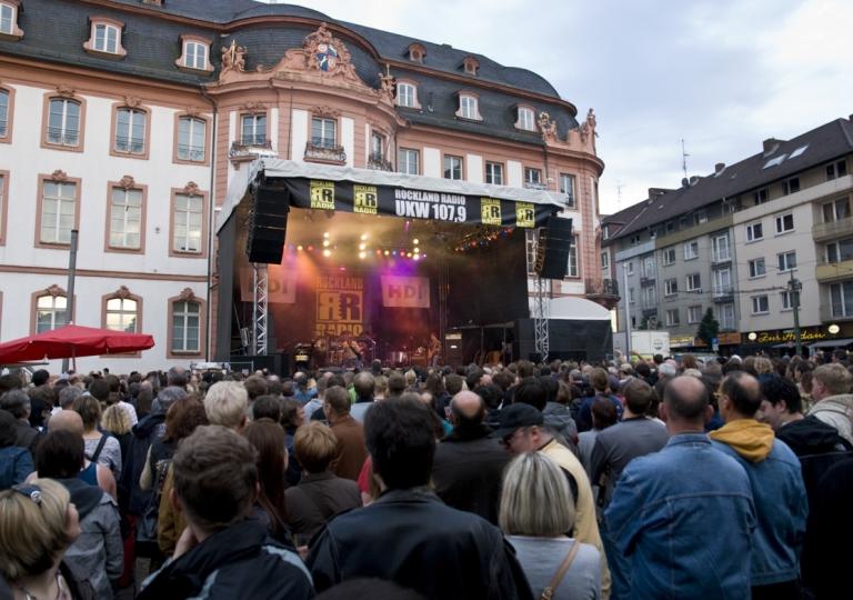 2009-06-20 Mainz, Johannisnacht 114