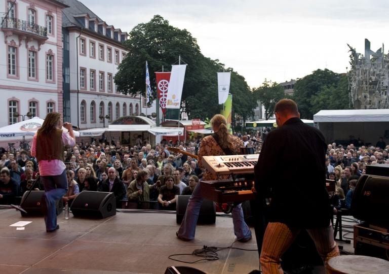 2009-06-20 Mainz, Johannisnacht 138