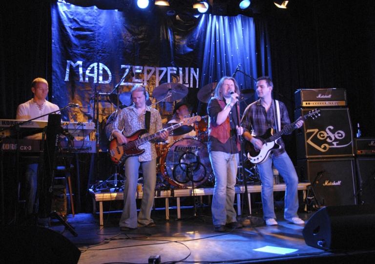2011-11-04 Hockenheim 065