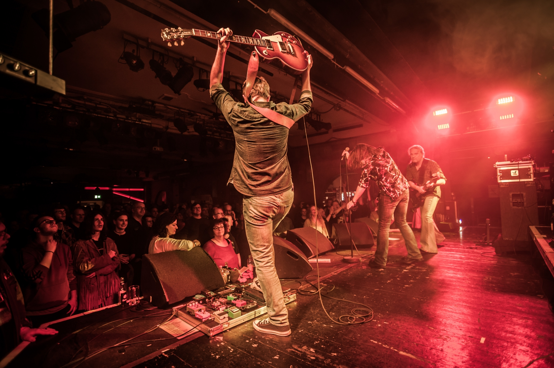 Mad_Zeppelin__2019_02_08_Mad_Zeppelin_Collo-Saal_Aschaffenburg_D7C_1123_