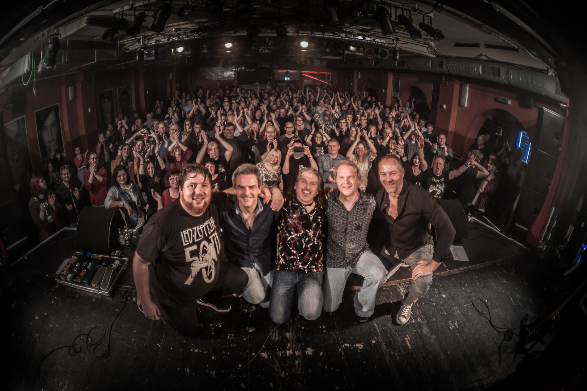 Mad_Zeppelin__2019_02_08_Mad_Zeppelin_Collo-Saal_Aschaffenburg_D7C_1162_