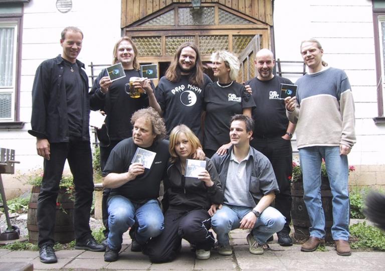 2002-06-22 Arnstadt, Jungfernsprung 64