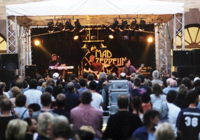 2003-06-18 Germersheim, Hufeisen 22