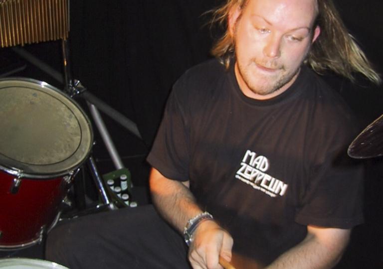 2003-08-23 Malsch, Open-Air 20