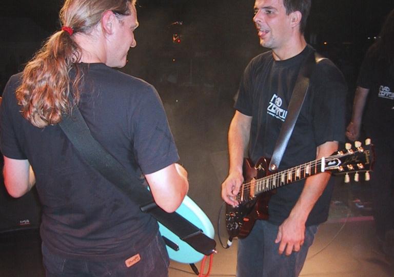 2003-08-23 Malsch, Open-Air 22