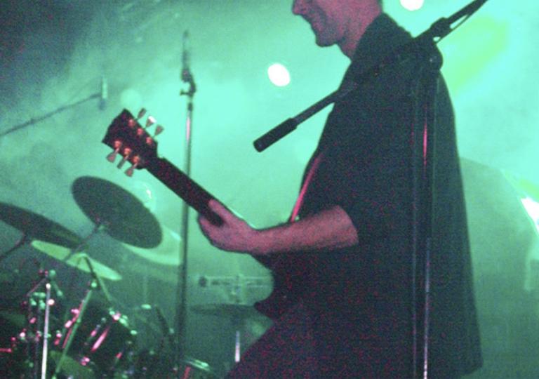 2004-01-31 Mainz, KUZ 23