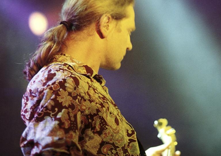 2005-10-14 Wiesbaden, Energie-Rock 13