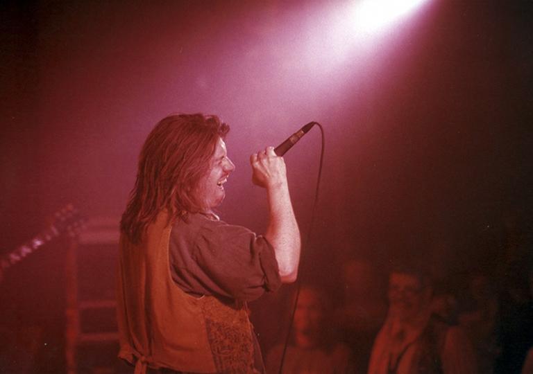 2005-10-14 Wiesbaden, Energie-Rock 17