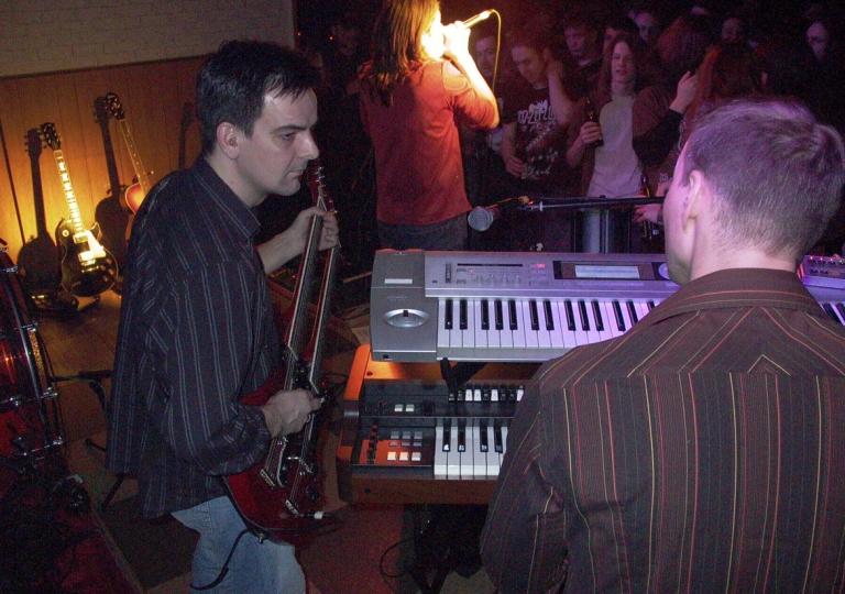 2006-03 Zella-Mehlis, Gasthaus Einsiedel 28