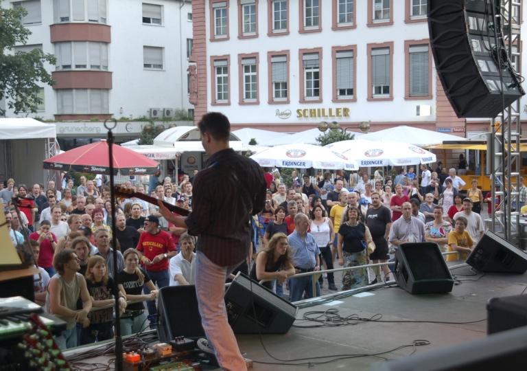 2006-06-25 Mainz, Johannisfest 24
