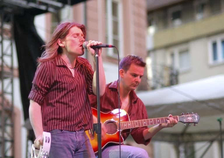 2006-06-25 Mainz, Johannisfest 34
