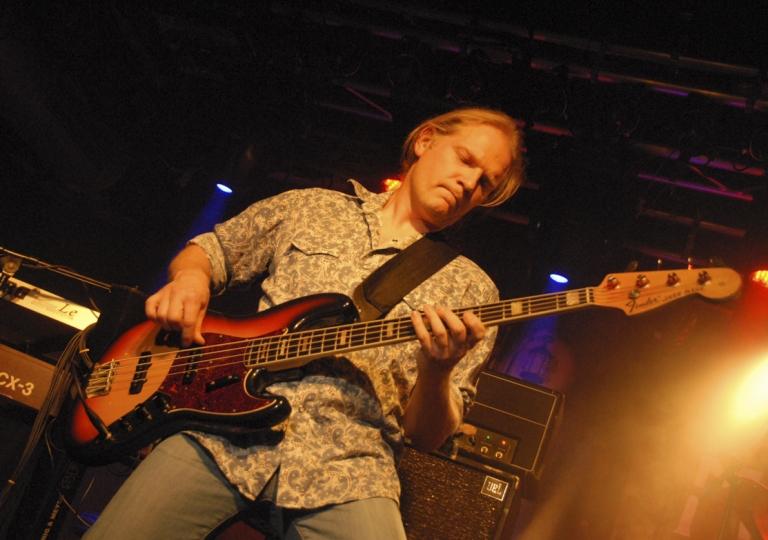 2011-01-11 Aschaffenburg 010
